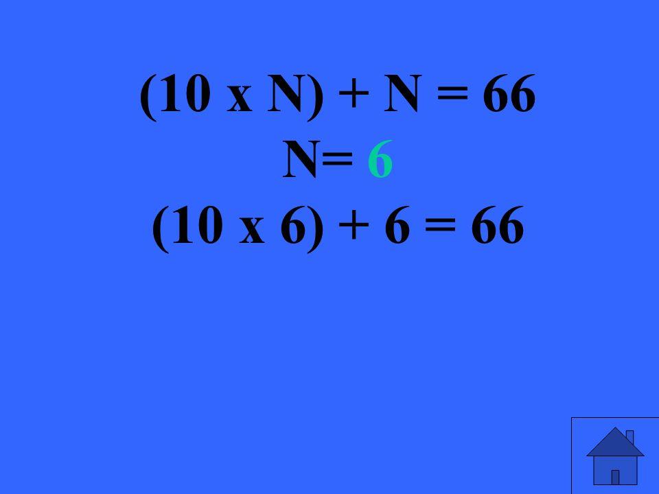 Exponentes Cual es le resultado de estos exponentes 3³, 6², 5³