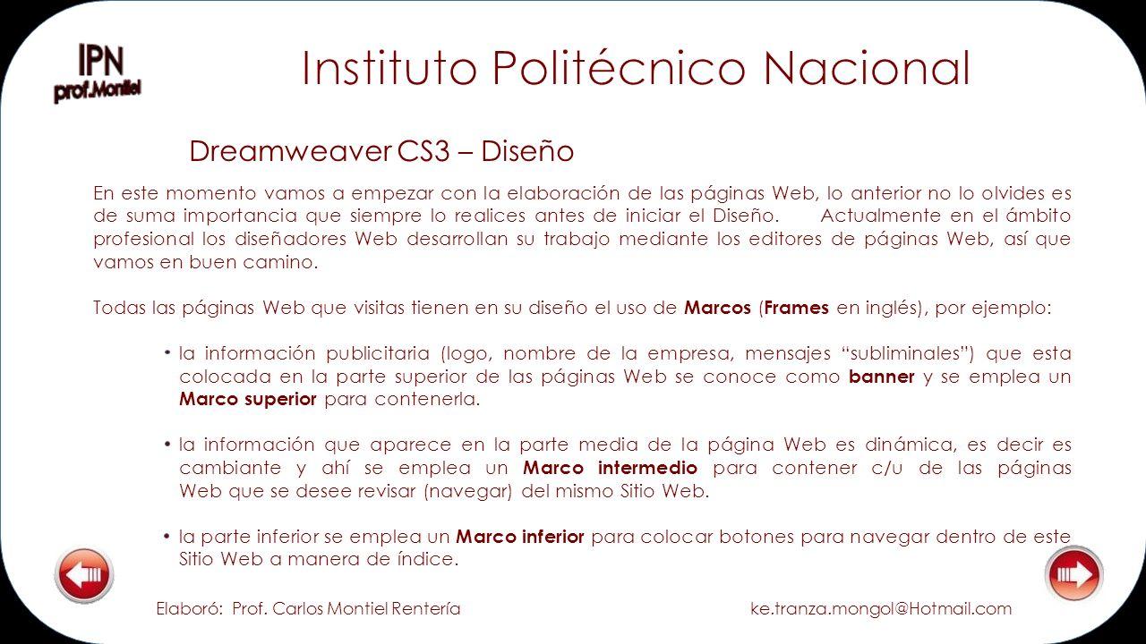 Dorable Ejemplo El Sitio Web Del Marco Regalo - Ideas Personalizadas ...