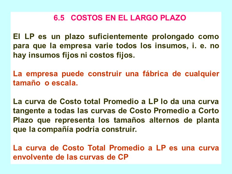 Único Qué Plazo De Tamaño Para Una Imagen 16x20 Bosquejo - Ideas ...
