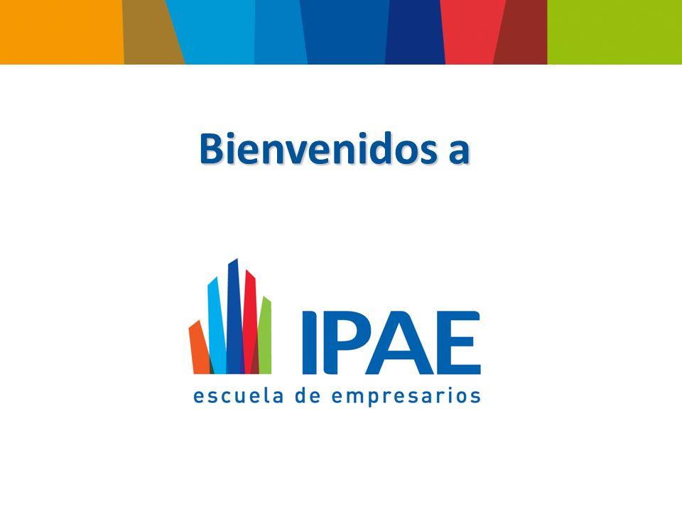 ANALISIS Y DISEÑO ORGANIZACIONAL PROF: RAUL JIMENEZ GARIBALDI.