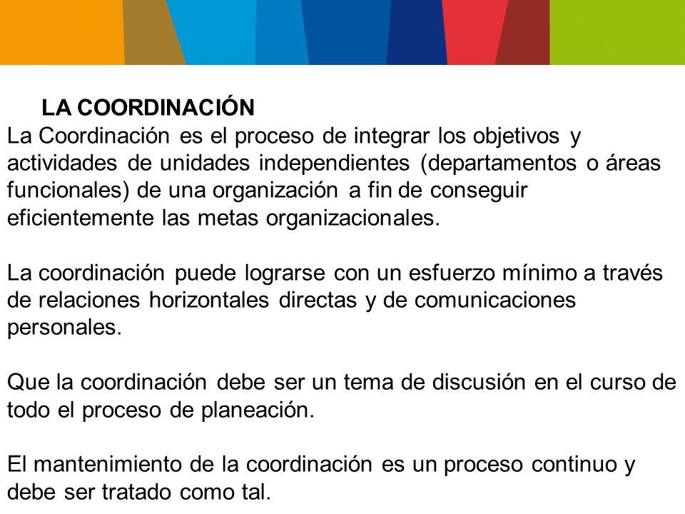 LOS ORGANIGRAMAS El Organigrama es la representación gráfica de la estructura formal de una organización.