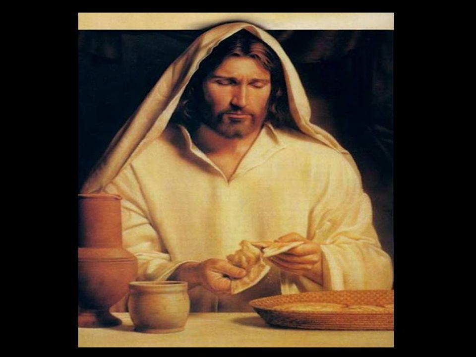 CANTAREMOS ALELUYAS Cantaremos aleluyas, poniéndonos en pie, elevando nuestras manos, nuestros ojos hacia Él.