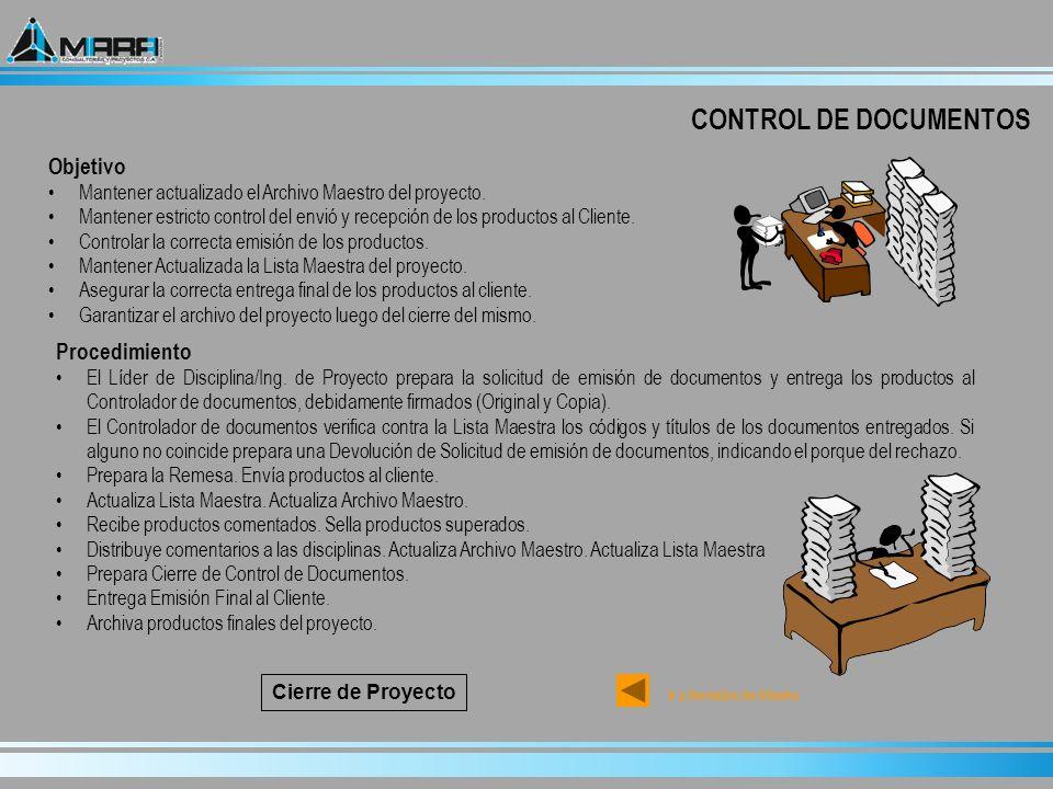 SELLO DE REVISIÓN INTERDISCIPLINARIA Ir a Revisión Interdisciplinaria