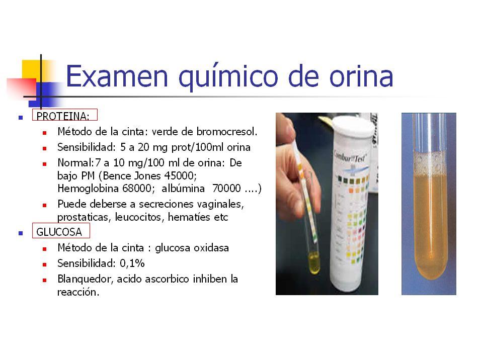 dolor de pie por acido urico acido urico par biomagnetico sintomas acido urico bajo