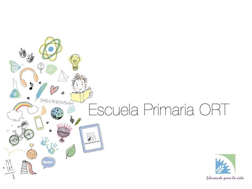 Modelo pedagógico 2.0 Ubicuidad Alumno protagonista Modelo 1 a 1 Internet como recurso Plataforma educativa virtual