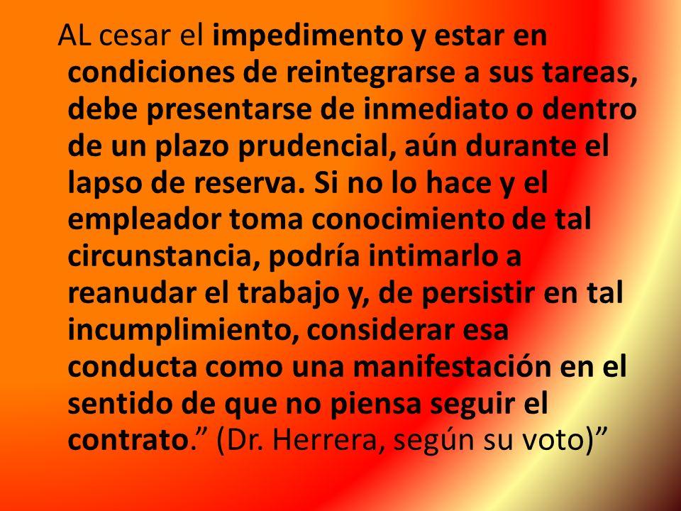 DRA. MONICA RAMON DTO 492/16 ASIGNACIONES FAMILIARES. - ppt descargar