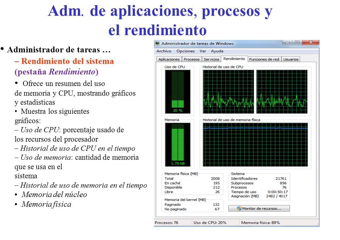 TEMA 10 Procesos, servicios y sucesos Msc. Rina Arauz. - ppt descargar