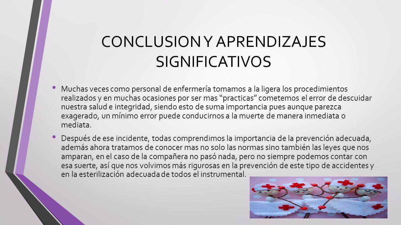 UNIVERSIDAD DE GUADALAJARA CENTRO UNIVERSITARIO DE CIENCIAS DE LA ...