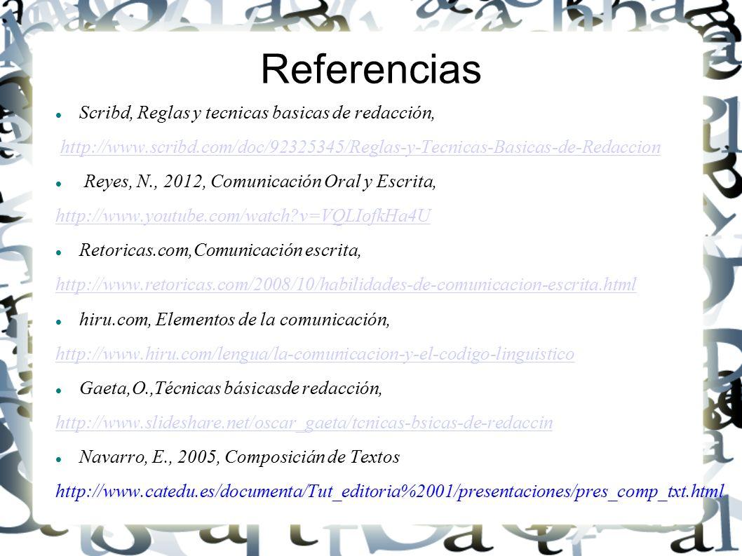 Lujoso Habilidades De Comunicación Reanudar Bosquejo - Ejemplo De ...