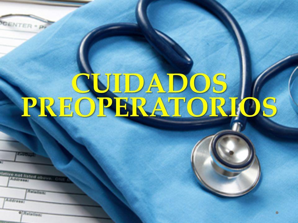 La asistencia de enfermería en este periodo, influye: mediante  Valoración completa.