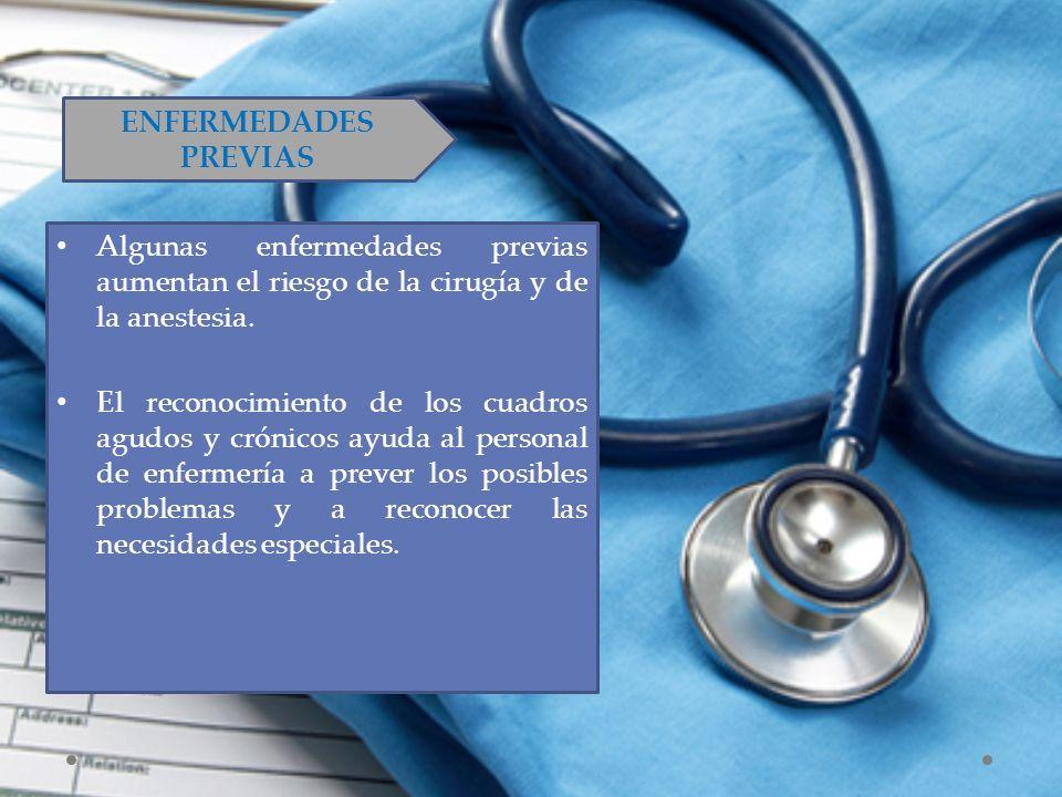 Tan pronto como se haya colocado en la cama de la unidad el profesional de enfermería realizará una rápida valoración de la situación del paciente en cuanto a:  Registrar las constantes vitales cada media hora durante las primeras horas.