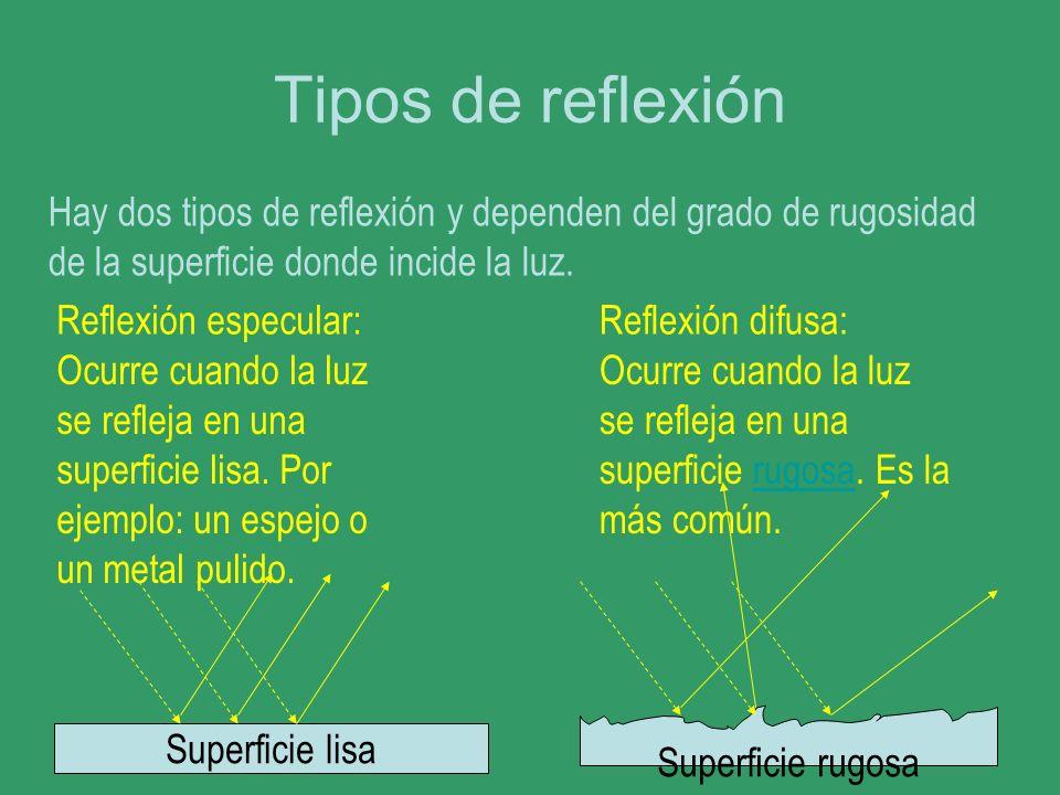 Único Uñas Superficie Rugosa Cresta - Ideas Para Esmaltes - aroson.com