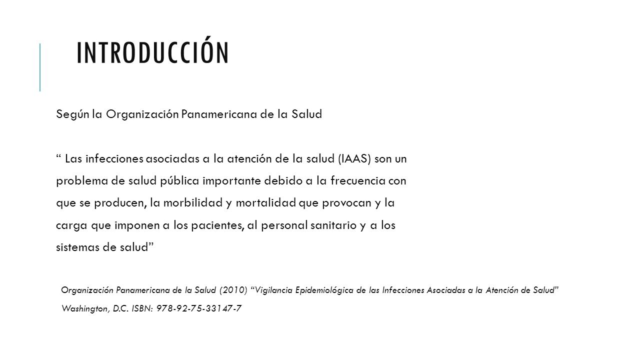 LISTA DE CHEQUEO Est./horaTP/ 7 hrs ENF/13 hrs MED/19 hrs KN/1 hrs Cabecera 30ª Rama ex.