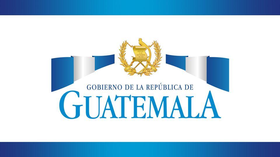 INVENTARIOS Dirección de área de salud de Jalapa Lic.