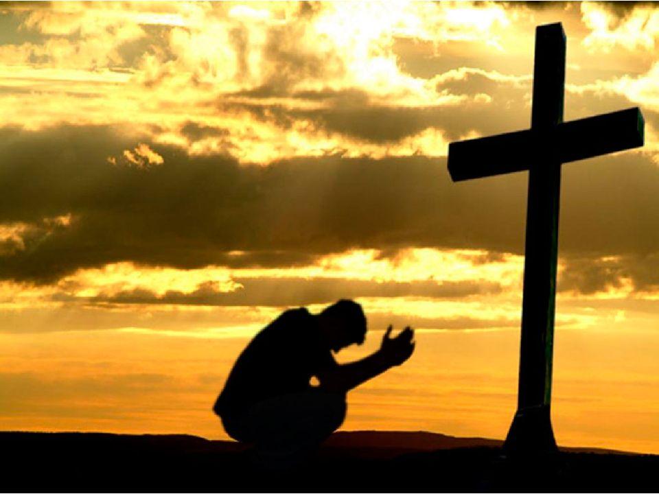 En el mar he oído hoy Señor tu voz que me llamó y me pidió que me entregase a mis hermanos Esa voz me transformó mi vida entera ya cambió y solo pienso ahora señor en repetirte PADRE NUESTRO…….