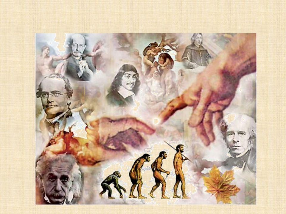 Quizas la Filosofia no tenga un fin ultimo utilitario, ya que muchas preguntas quedan sin respuestas. Pero estudiarla nos enseña lo que han pensado ot