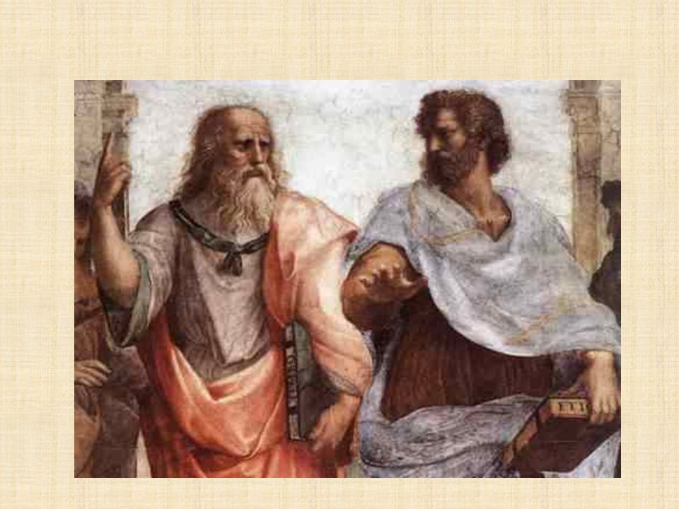 tradición filosófica occidental comenzó en la Antigua Grecia y se desarrolló principalmente en Occidente. El término