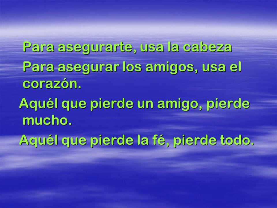 AÚN HAY TIEMPO!!!!! G R A C I A S por compartir este mensaje Vitanoblepowerpoints.wordpress.com DESPERTANDO CONCIENCIA Y SOLIDARIDAD PARA UNA SOCIEDAD