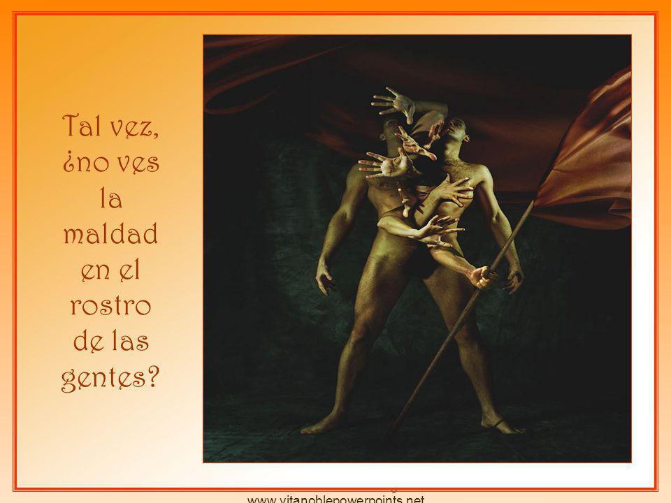 Derechos reservados por el autor Pedro Martínez Borrego www.vitanoblepowerpoints.net ¿No está tu alma teñida de interrogantes y el cielo que te cubre