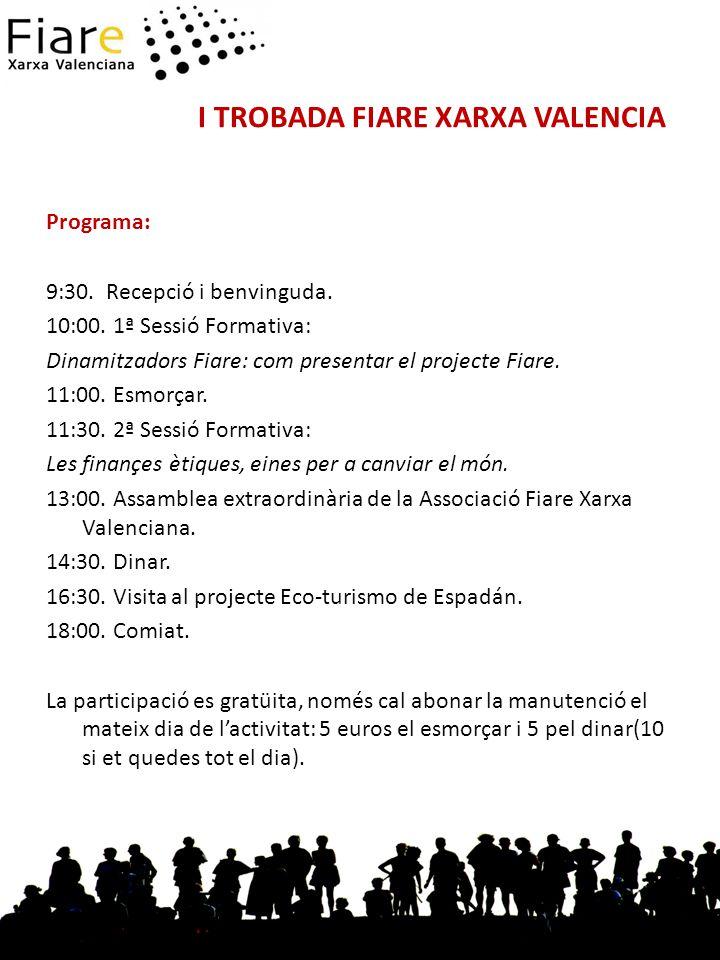 CONVOCATORIA DE ASAMBLEA EXTRAORDINARIA Dia: 17 de Septiembre de 2011,Sábado Lugar: Ayuntamiento de Alfondeguilla, Castellón / Plaza del ayuntamiento 4 Hora: 12:00 h.
