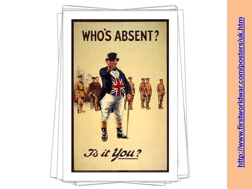 http://www.firstworldwar.com/posters/uk.htm