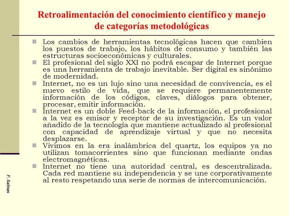 Estructura del Estudio de Impacto Ambiental Semidetallado 1) Resumen ejecutivo.
