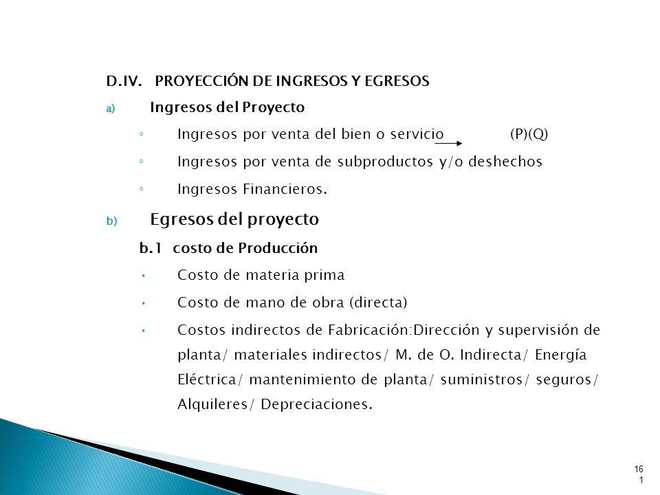 D.IV.
