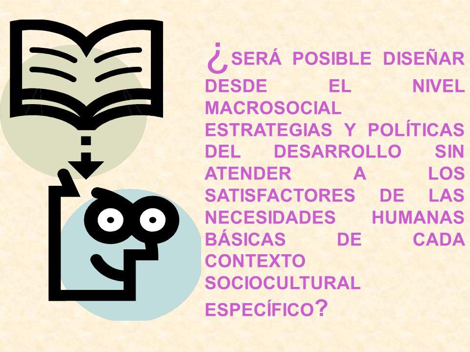 Elementos básicos para el desarrollo comunitario Participación Liderazgo - líder Organización – Estructura Descentralización- Delegación de funciones y recursos