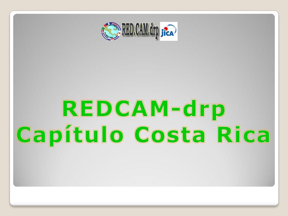 Costa Rica intentó hacer lo mismo desde 1948 ¿Qué pasó? Reflexionemos