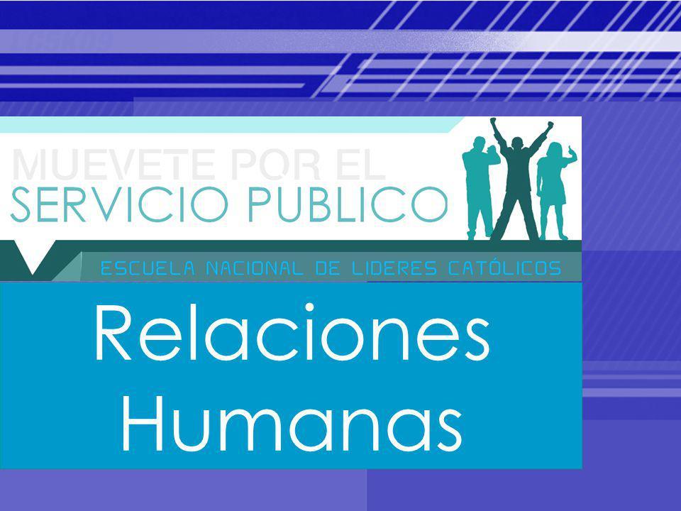 Es el conjunto de reglas y normas para el buen desenvolvimiento del ser humano, en la sociedad o en su trabajo.