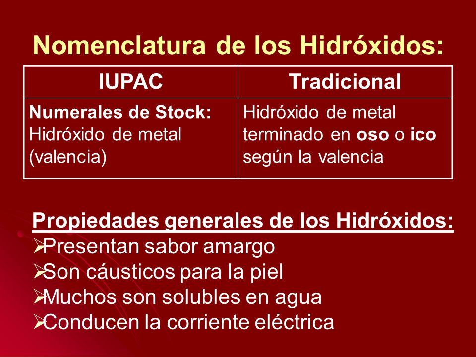 ÁCIDO BASE + SAL + AGUA Oxosales o Sales oxigenadas Ternarias: