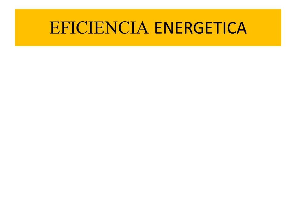 EFICIENCIA ENERGETICA A. ACETICO – METANO- MONENSINA La monensina disminuye el 10 % del consumo voluntario de alimento sin menoscabar la ganancia diar