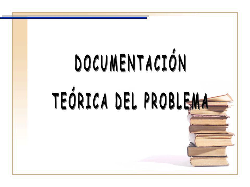 Recopilación PosturasEnfoquesConceptosDefiniciones Consiste en la revisión de literatura, trabajos de investigación, fuentes electrónicas, base de datos especializadas y otras fuentes que le permitan al investigador sustentar el deber ser del problema.