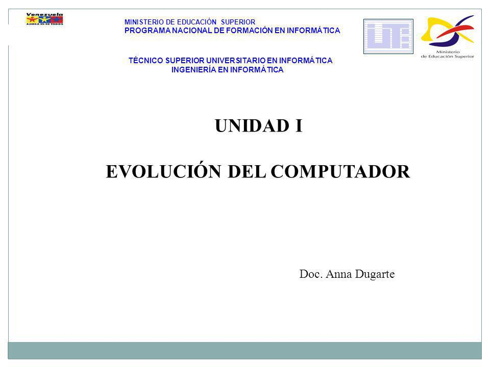 Informática Es la ciencia que estudia los ordenadores o computadoras, incluyendo su diseño, funcionamiento y utilización para el procesamiento de información.