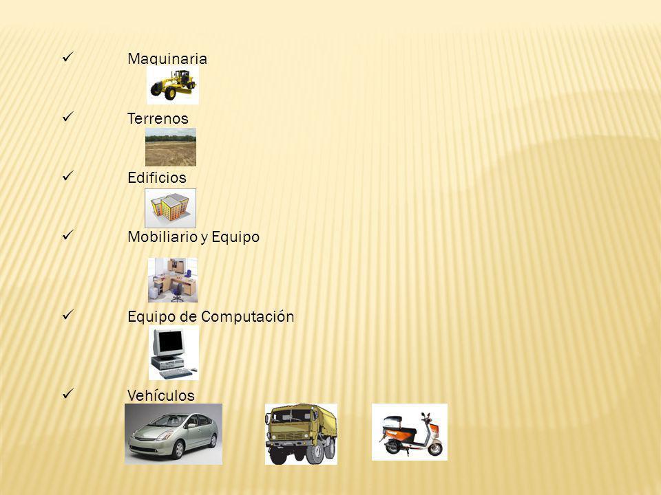 3. REALIZABLE: Son todos los activos que pertenecen a la empresa y que están disponibles para la venta y que pueden convertirse en efectivo. Ejemplo: