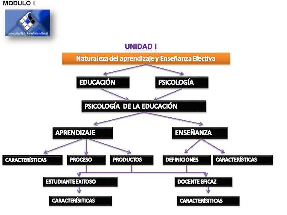 Por qué y para qué de la Psicología en la Educación Dra.