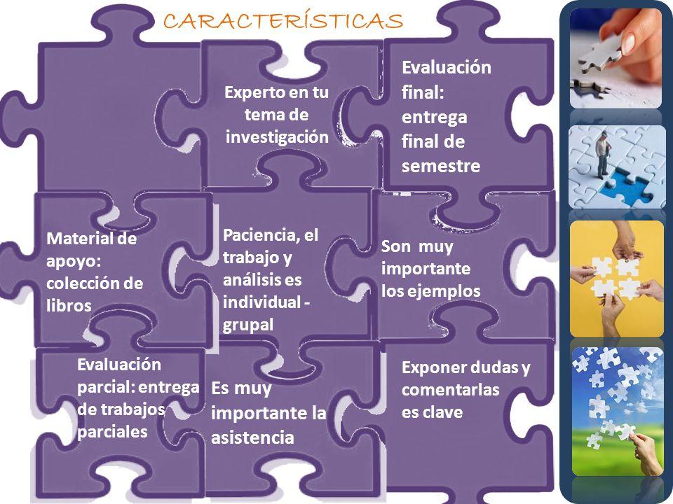 ACTIVIDADES DEL PRIMER SEMESTRE REVISIÓN TEÓRICA DEFINIR PROBLEMA / OBJETO DE ESTUDIO Y SUS IMPLICACIONES (ALCANCES, LÍMITES, RELACIONES, VINCULACIONES, ETC.) EJERCICIO HOLÍSTICO ESTADO DEL ARTE REVISAR BASES: ¿QUÉ ES CIENCIA.