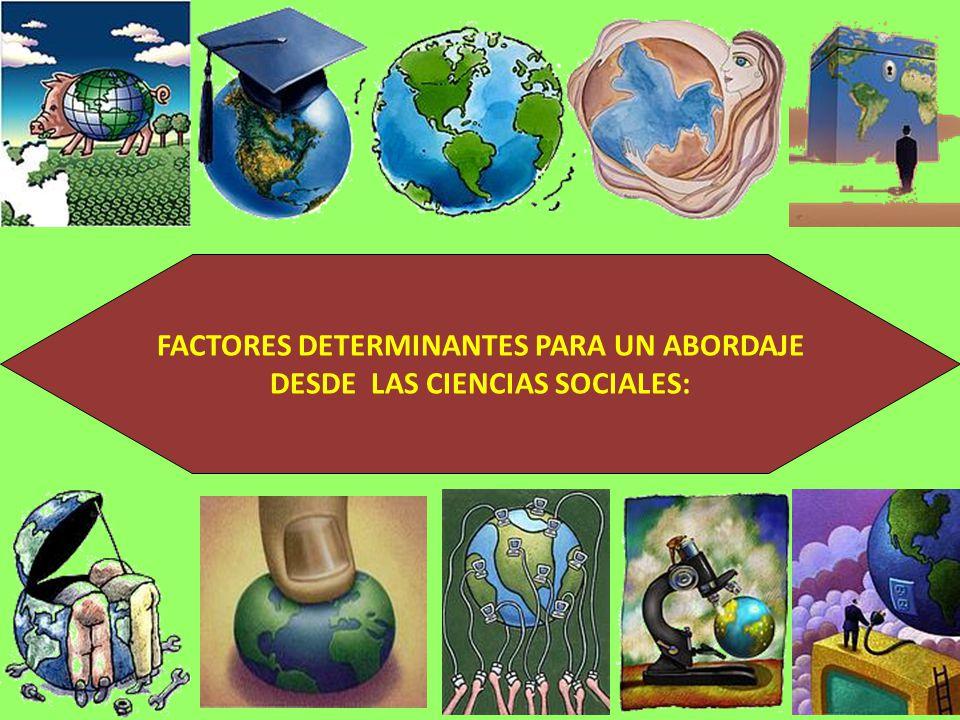 TIEMPOS: 2 AÑOS INICIO/FIN DE CURSOS ETC POLÍTICOS: SUJETOS PERMISOS PROBLEMAS NEGATIVAS ALCANCES: DESCRIPTIVO MUESTRA ESPACIO (LOCAL, NACIONAL, ETC.) LIMITACIONES: TIEMPOS RECURSOS (materiales, humanos, económicos, etc ESPACIOS
