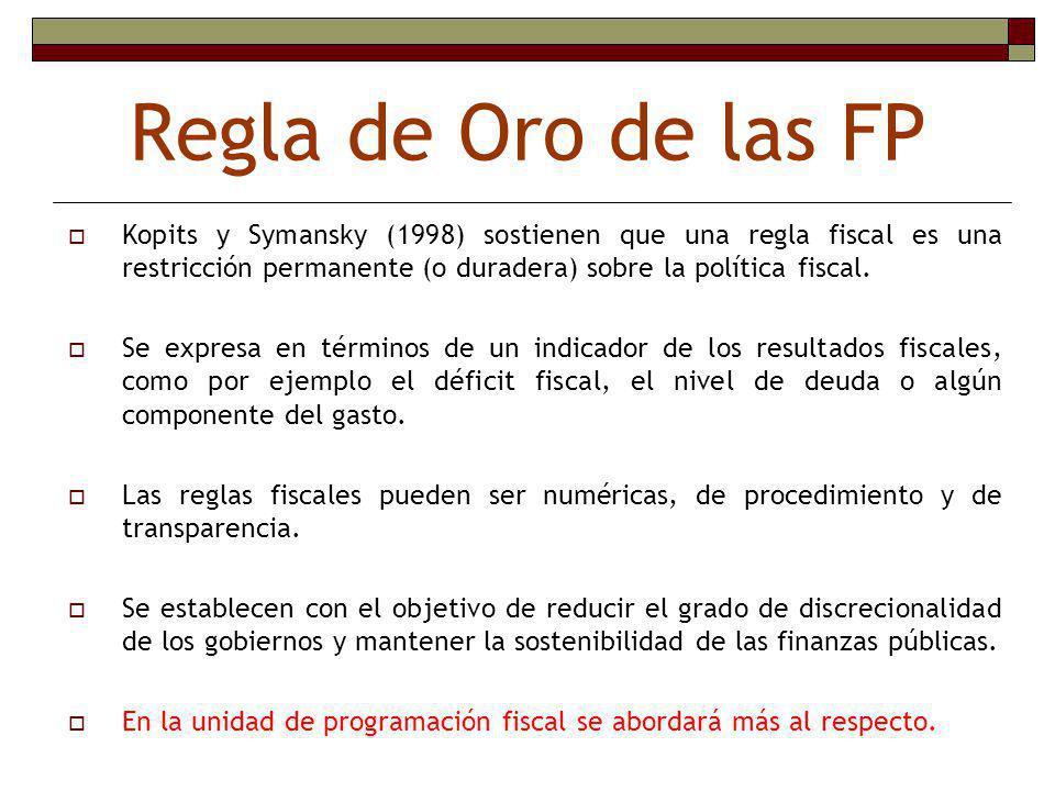 Una primera consideración… Apliquemos esto a Nicaragua… Que es público y qué no?.