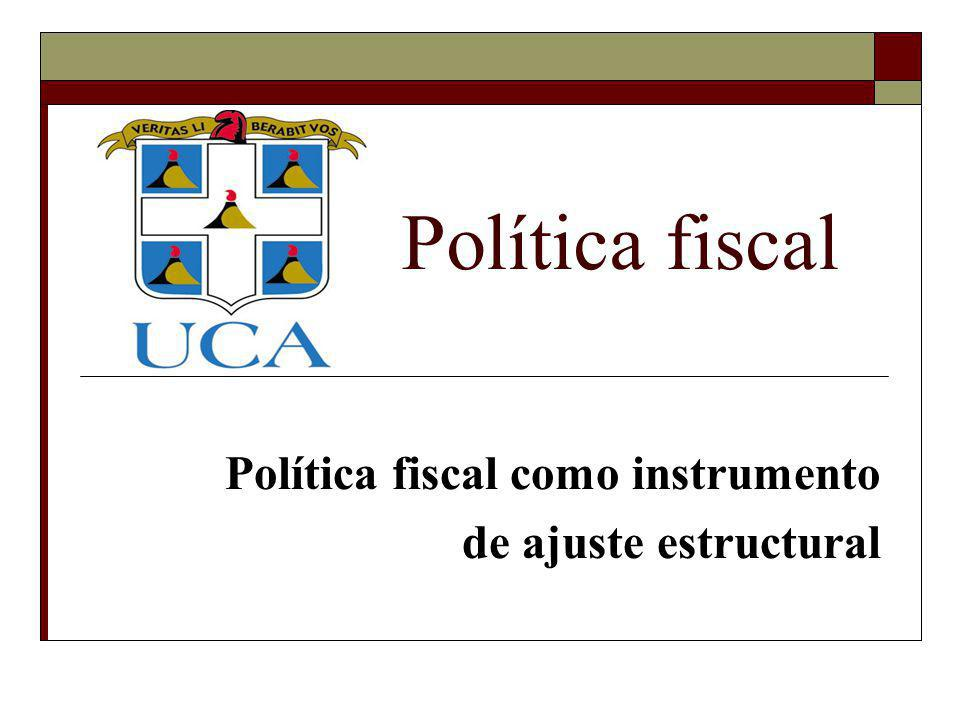 Algunos aspectos clave del análisis del sector publico en Nicaragua Relación Estado – partido La subejecución del gasto publico Política de remuneración publica La ERCERP La cooperación a través del sector privado (CRM y Venezuela) Las reformas tributarias La deuda interna.