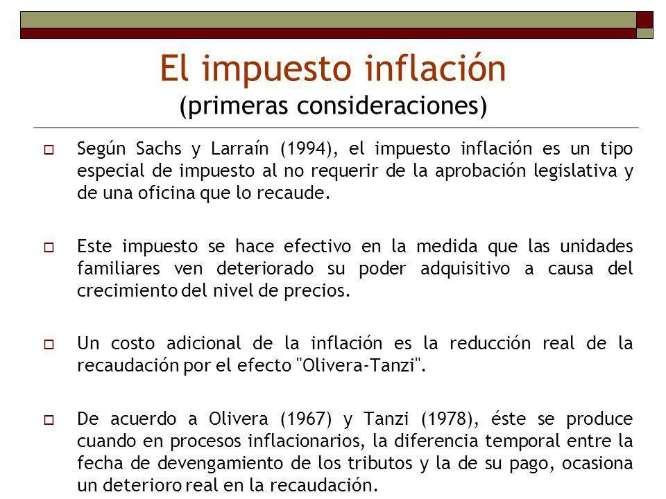 Que es el ajuste fiscal?.Redefinición del papel del estado en la economia.