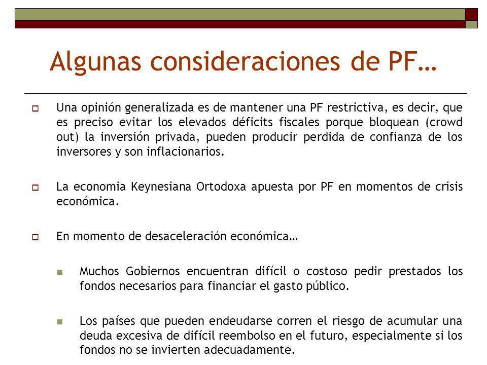 El impuesto inflación (primeras consideraciones) Según Sachs y Larraín (1994), el impuesto inflación es un tipo especial de impuesto al no requerir de la aprobación legislativa y de una oficina que lo recaude.