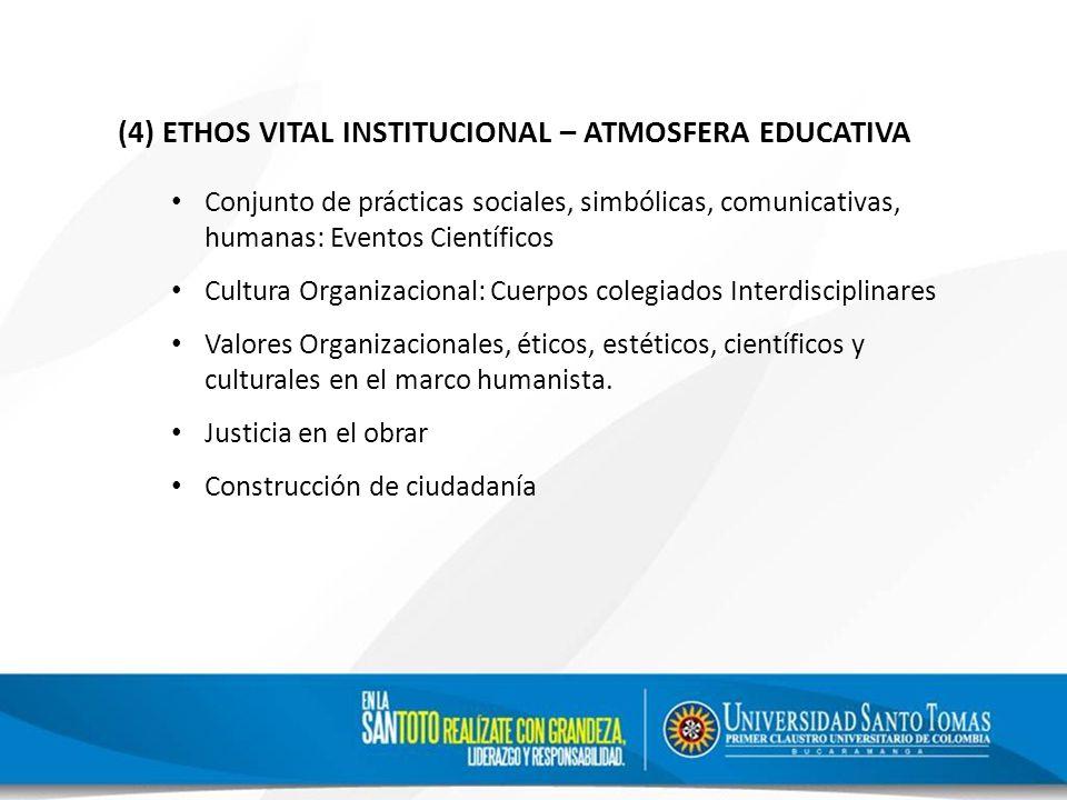 INVESTIGACIÓN Grupo de Investigación en Desarrollo Humano -Línea 1.