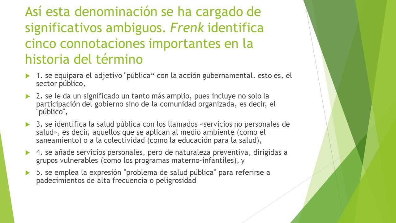 PERIODO PREPATOGENICO Interactúan el Huésped, el Agente y el Medio como factores en equilibrio.