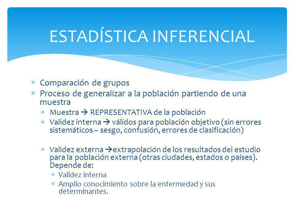Cuantitativas o numéricas Discretas (Ej: no.