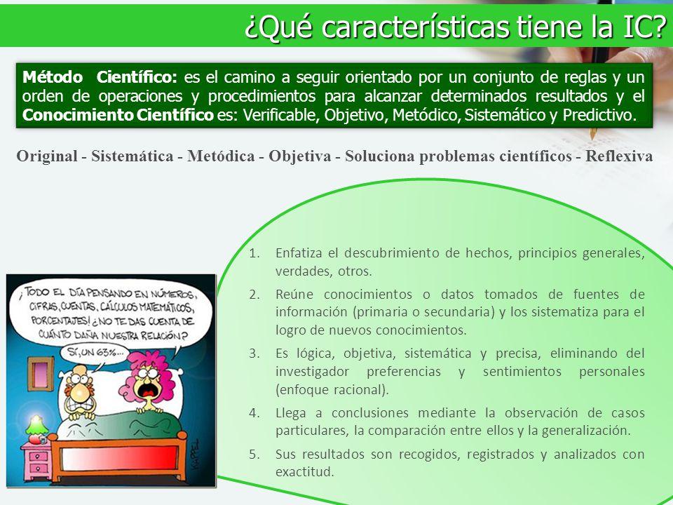 Son muchos los aportes de la investigación en los principales rubros del país, podemos mencionar: Contribución de la Investigación al progreso de los Sistemas Agroambientales Venezolanos(SAV) Sistemas de producción animal (Cerdos, Aves, Bovinos) - Protección sanitaria a través de vacunas, para enfermedades locales.
