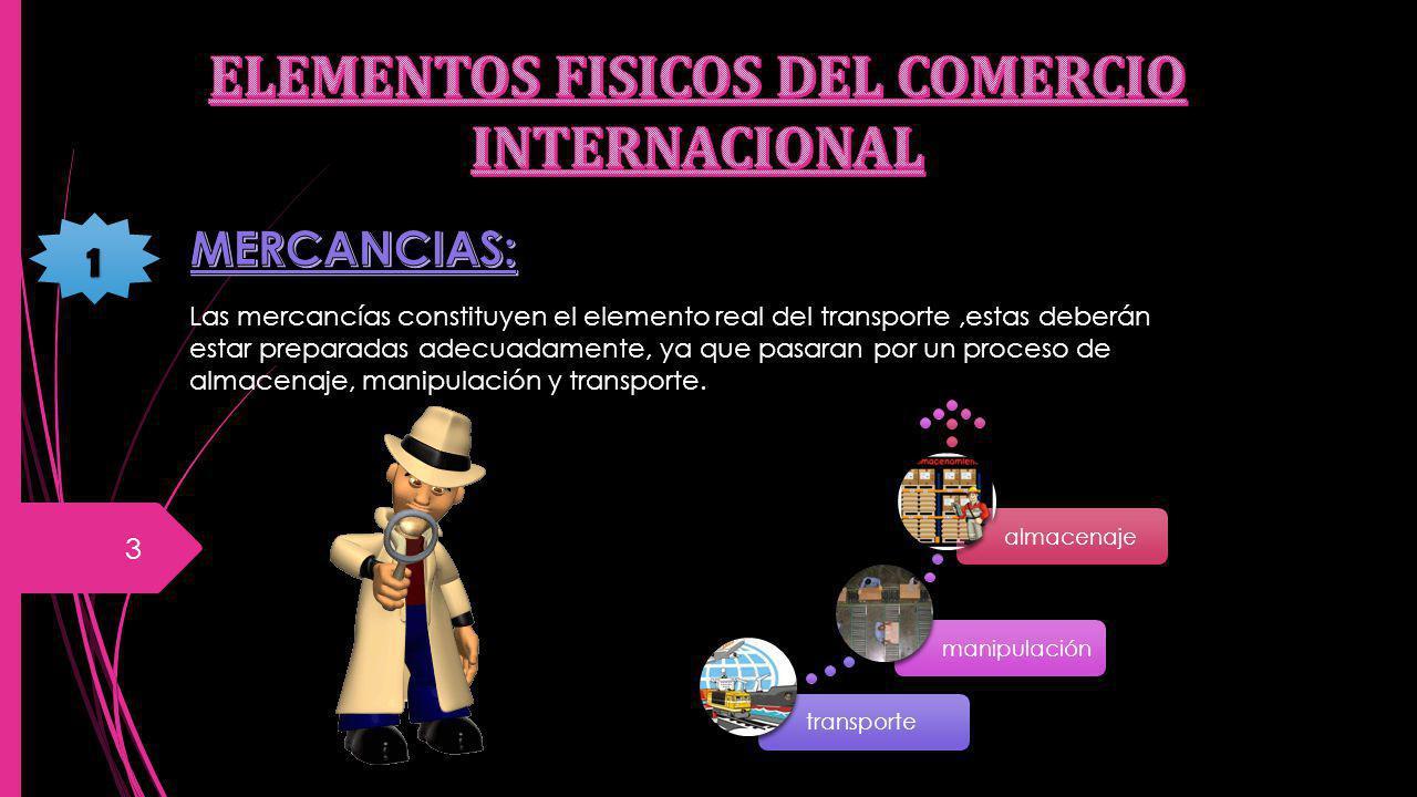 1) Shipper / Exporter: nombre completo y domicilio fiscal del embarcador.