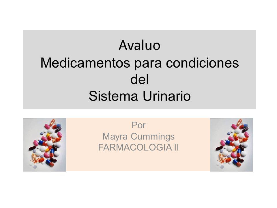 Parea los siguientes diuréticos con su nombre de marca Nombre genérico Chlorothiazide Spironolactone Amiloride + HCTZ Indapamide Furosemide HCTZ Triamterene + HCTZ Bumetadine Nombre de marca Lasix Bumex Lozol Diuril Moduretic Dyazide Hydrodiuril Aldactone