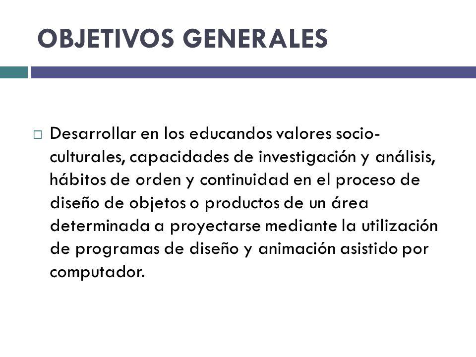 PLAN TEMATICO UnidadTemaContenido 1Introducción1.La integración de materias a estudiarse en el semestre.