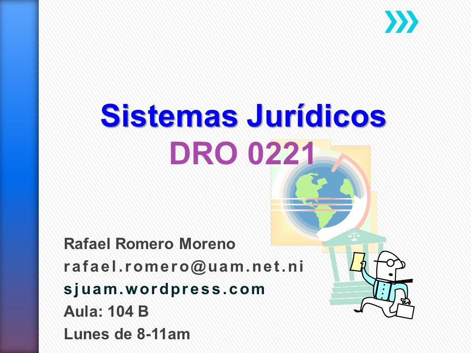 Citación Modelo actual: Si NO copy/paste… El amparo es un recurso que tutela los derechos constitucionales del ciudadano, procesados por la Corte Suprema (Romero 2011, 453).